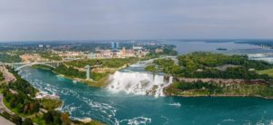 Make your trip with Niagara falls limo cars
